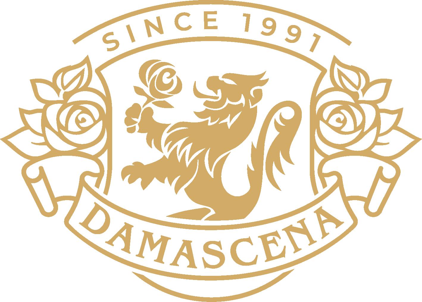 Етнографски комплекс Дамасцена (Събития)